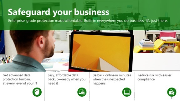ModernBiz---Safeguard-your-business-Pitch-Deck-2