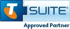 T-Suite-Approved-Partner