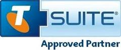 T-Suite-Approved-Partner