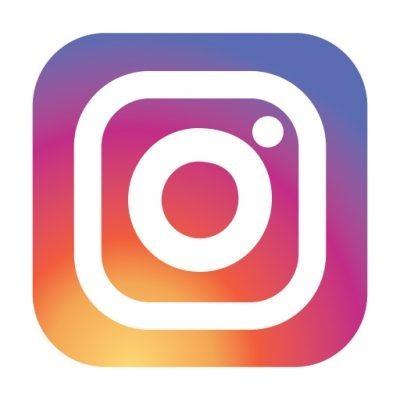 Instagram Logo Vector Download 400x400 Jpg Jethro Management