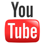 youtube-logo-square-png-i6