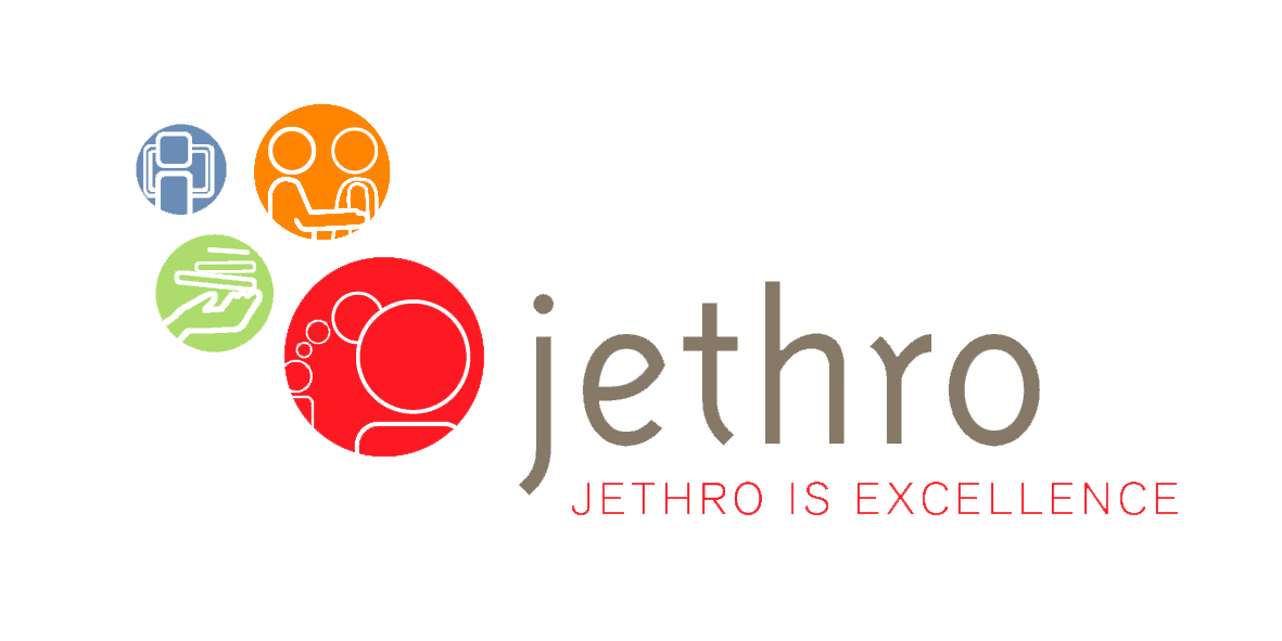 Jethro Management